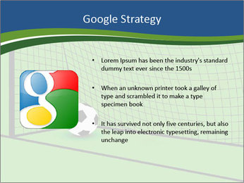 0000079356 PowerPoint Template - Slide 10