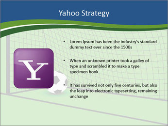 0000079356 PowerPoint Templates - Slide 11