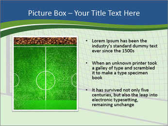 0000079356 PowerPoint Templates - Slide 13