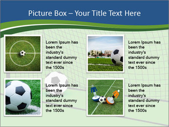 0000079356 PowerPoint Templates - Slide 14