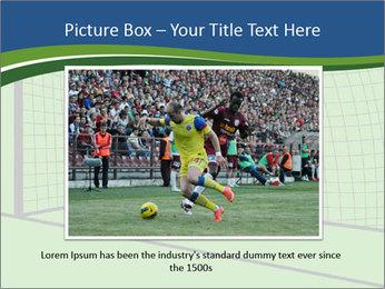 0000079356 PowerPoint Templates - Slide 15