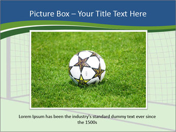 0000079356 PowerPoint Templates - Slide 16