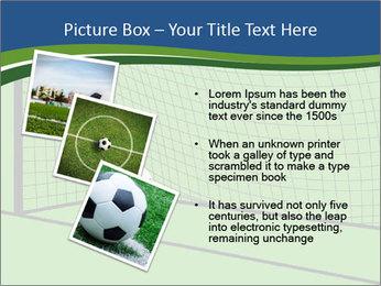 0000079356 PowerPoint Template - Slide 17
