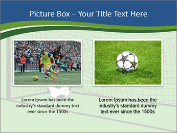 0000079356 PowerPoint Templates - Slide 18