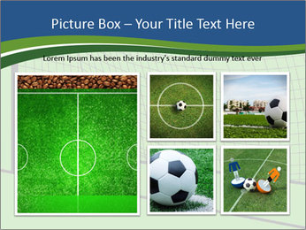 0000079356 PowerPoint Templates - Slide 19
