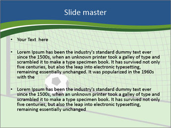 0000079356 PowerPoint Templates - Slide 2