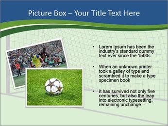 0000079356 PowerPoint Templates - Slide 20