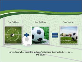 0000079356 PowerPoint Templates - Slide 22