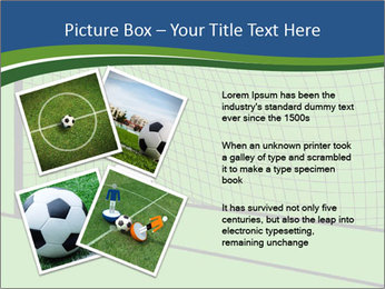 0000079356 PowerPoint Templates - Slide 23