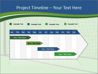 0000079356 PowerPoint Template - Slide 25