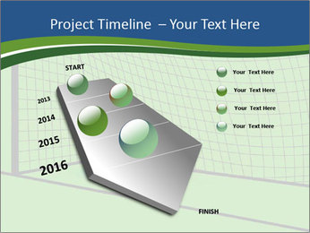 0000079356 PowerPoint Templates - Slide 26