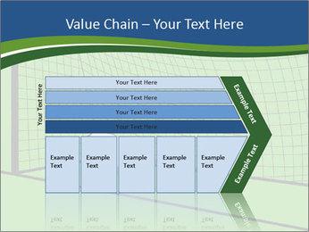 0000079356 PowerPoint Templates - Slide 27
