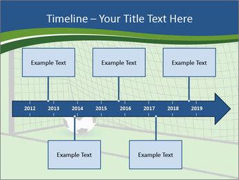 0000079356 PowerPoint Templates - Slide 28