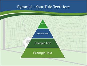 0000079356 PowerPoint Templates - Slide 30