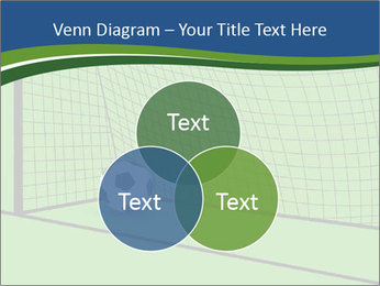 0000079356 PowerPoint Templates - Slide 33