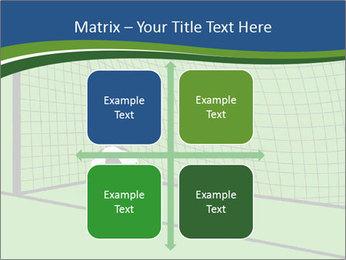0000079356 PowerPoint Templates - Slide 37
