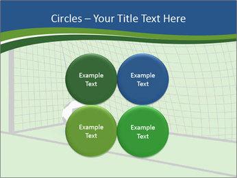 0000079356 PowerPoint Templates - Slide 38