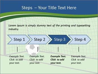 0000079356 PowerPoint Templates - Slide 4