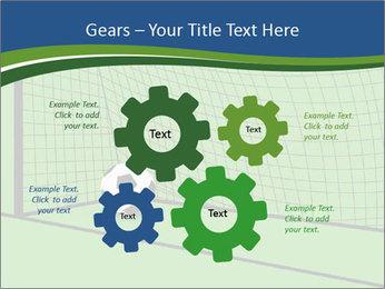 0000079356 PowerPoint Templates - Slide 47