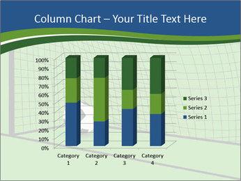 0000079356 PowerPoint Templates - Slide 50