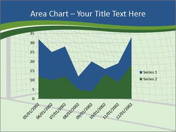 0000079356 PowerPoint Template - Slide 53