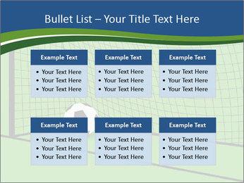 0000079356 PowerPoint Template - Slide 56