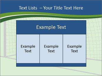 0000079356 PowerPoint Templates - Slide 59