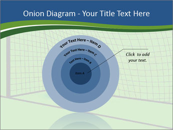 0000079356 PowerPoint Templates - Slide 61