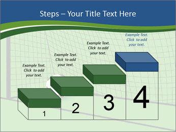 0000079356 PowerPoint Templates - Slide 64