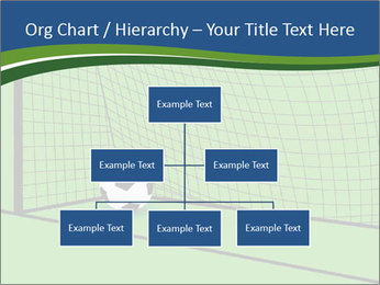 0000079356 PowerPoint Templates - Slide 66