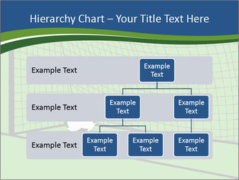 0000079356 PowerPoint Templates - Slide 67