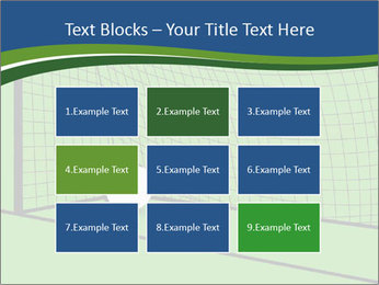 0000079356 PowerPoint Templates - Slide 68