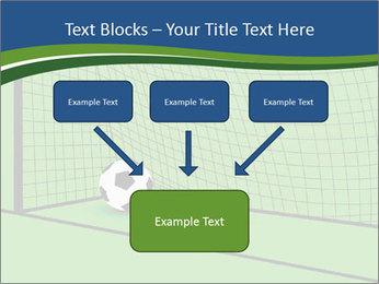0000079356 PowerPoint Templates - Slide 70