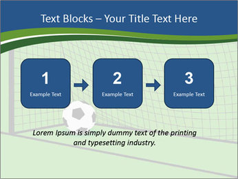 0000079356 PowerPoint Templates - Slide 71