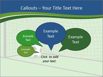 0000079356 PowerPoint Templates - Slide 73