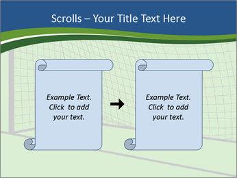 0000079356 PowerPoint Template - Slide 74