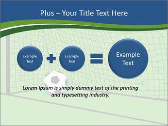0000079356 PowerPoint Templates - Slide 75