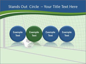 0000079356 PowerPoint Templates - Slide 76