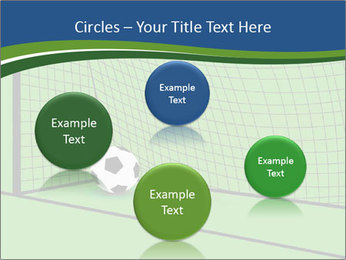 0000079356 PowerPoint Template - Slide 77
