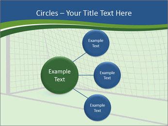 0000079356 PowerPoint Templates - Slide 79