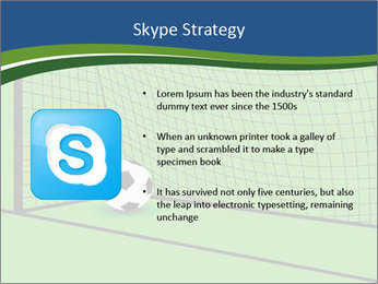 0000079356 PowerPoint Templates - Slide 8