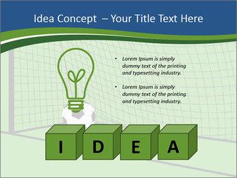 0000079356 PowerPoint Templates - Slide 80