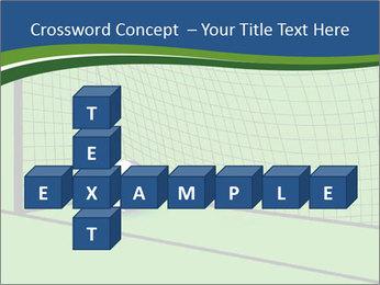 0000079356 PowerPoint Template - Slide 82