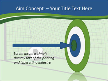 0000079356 PowerPoint Templates - Slide 83