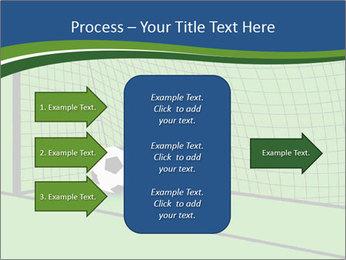 0000079356 PowerPoint Templates - Slide 85
