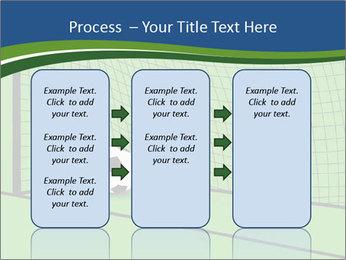 0000079356 PowerPoint Templates - Slide 86