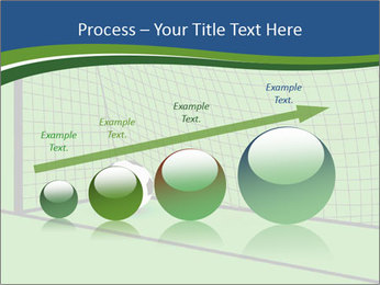 0000079356 PowerPoint Templates - Slide 87