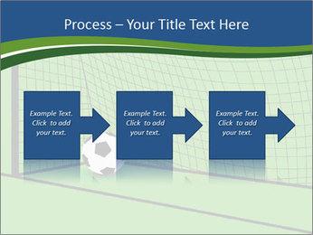 0000079356 PowerPoint Template - Slide 88