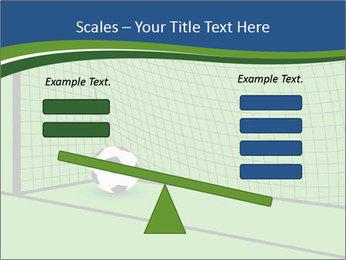 0000079356 PowerPoint Templates - Slide 89