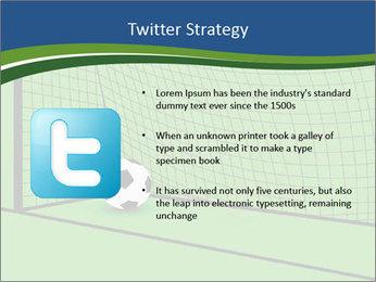 0000079356 PowerPoint Templates - Slide 9